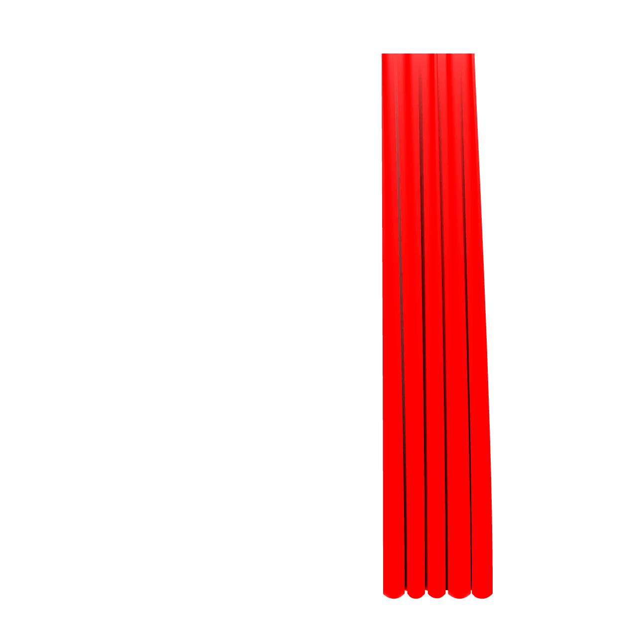 Parametr