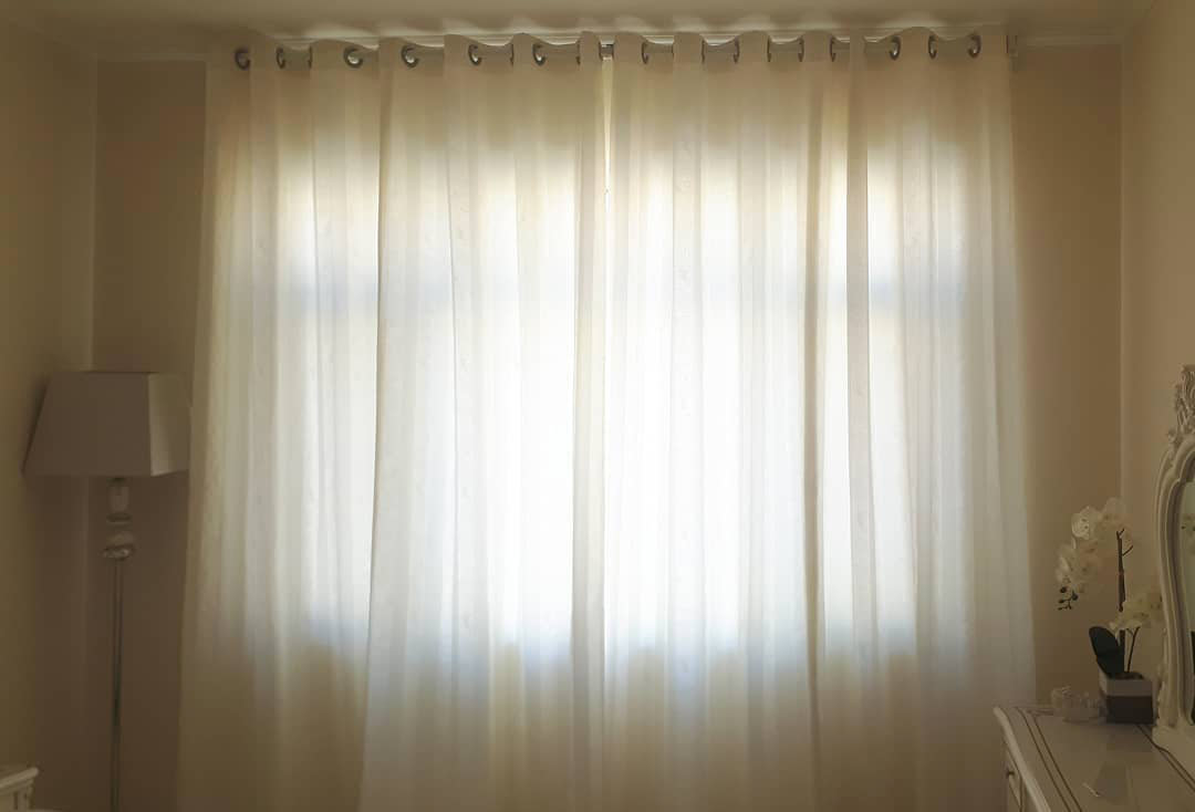 Buy Made To Measure Kitchen Curtains At Good Prices In Dubai Uae