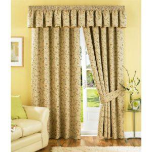 Cedar Curtains Dubai