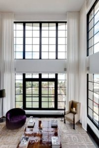 Room design Dubai